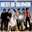 Blondie — THE BEST OF BLONDIE