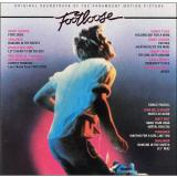 Kenny Loggins — FOOTLOOSE [SOUNDTRACK]