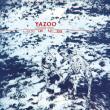 Yazoo — YOU AND ME BOTH