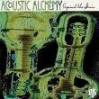 Acoustic Alchemy — AGAINST THE GRAIN