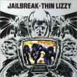 Thin Lizzy — JAILBREAK
