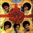 The Jackson 5 — CHRISTMAS ALBUM