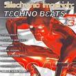 2 Touch — TECHNO BEATS VOLUME 31