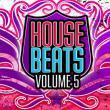 Comiccon — House BEATS