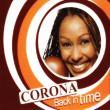 Corona — BACK IN TIME