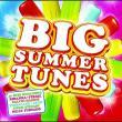 Seamus Haji — Big Summer Tunes
