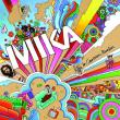 Mika — LIFE IN CARTOON MOTION