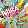 Mika — LIFE IN CARTOON MOTION