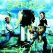 Safri Duo — EPISODE II