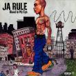 Ja Rule — BLOOD IN MY EYE
