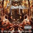 Mudvayne — BY THE PEOPLE, FOR THE PEOPLE