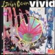 Living Colour — VIVID