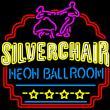Silverchair — NEON BALLROOM