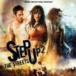 Missy Elliott — STEP UP 2 THE STREETS [SOUNDTRACK]