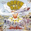Green Day — DOOKIE