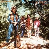 Creedence Clearwater Revival — GREEN RIVER