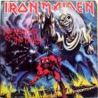 Iron Maiden — THE NUMBER OF THE BEAST