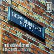 Taro Hakase — The 2nd Smooth Jazz Avenue: The Greatest Moments in the Smooth Jazz History