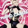 Madonna — HARD CANDY