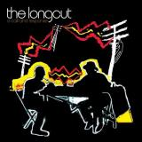The Longcut — A CALL AND RESPONSE