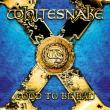Whitesnake — GOOD TO BE BAD