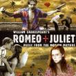 Garbage — ROMEO + JULIET [SOUNDTRACK]