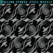 The Rolling Stones — STEEL WHEELS