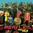 The Beatles — SGT. PEPPERS LONELY HEARTS CLUB BAND