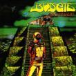 Budgie — NIGHTFLIGHT