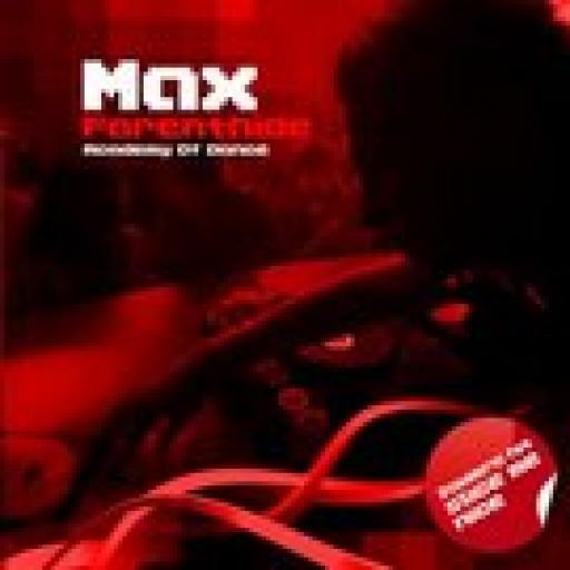 Скачать dj magic vs max farenthide видеоклип get down - видеоклип из сборника dancestacja