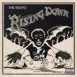 The Roots — RISING DOWN