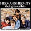 Herman's Hermits — HERMAN'S HERMITS ON TOUR