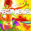Sergio Mendes — ENCANTO