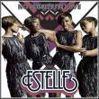 Estelle — SP: NO SUBSTITUTE LOVE