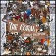 The Coral — THE SINGLES COLLECTION