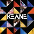 Keane — PERFECT SYMETRY