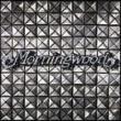 Morningwood — SP: SUGARBABY