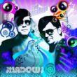 The Disco Boys — EP: SHADOWS