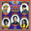 The 5th Dimension — GREATEST HITS ON EARTH