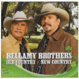 Bellamy Brothers — OLD COUNTRY / NEW COUNTRY (28)