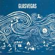 Glasvegas — A SNOWFLAKE FALL (AND IT FELT LIKE A KISS)