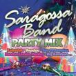 Saragossa Band, Coconut Boys — PARTY MIX