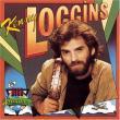 Kenny Loggins — HIGH ADVENTURE