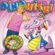 Hula Hop — DINOHITKI