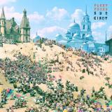 Fleet Foxes — SUN GIANT EP