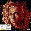 Eminem — RELAPSE