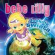 Bebe Lilly — Dookola Swiata