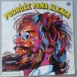 Piotr Fronczewski — PODRÓŻE PANA KLEKSA [SOUNDTRACK]