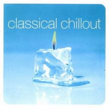 Georges Bizet — ESSENTIAL CLASSICAL CHILLOUT