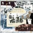 The Beatles — ANTHOLOGY 1